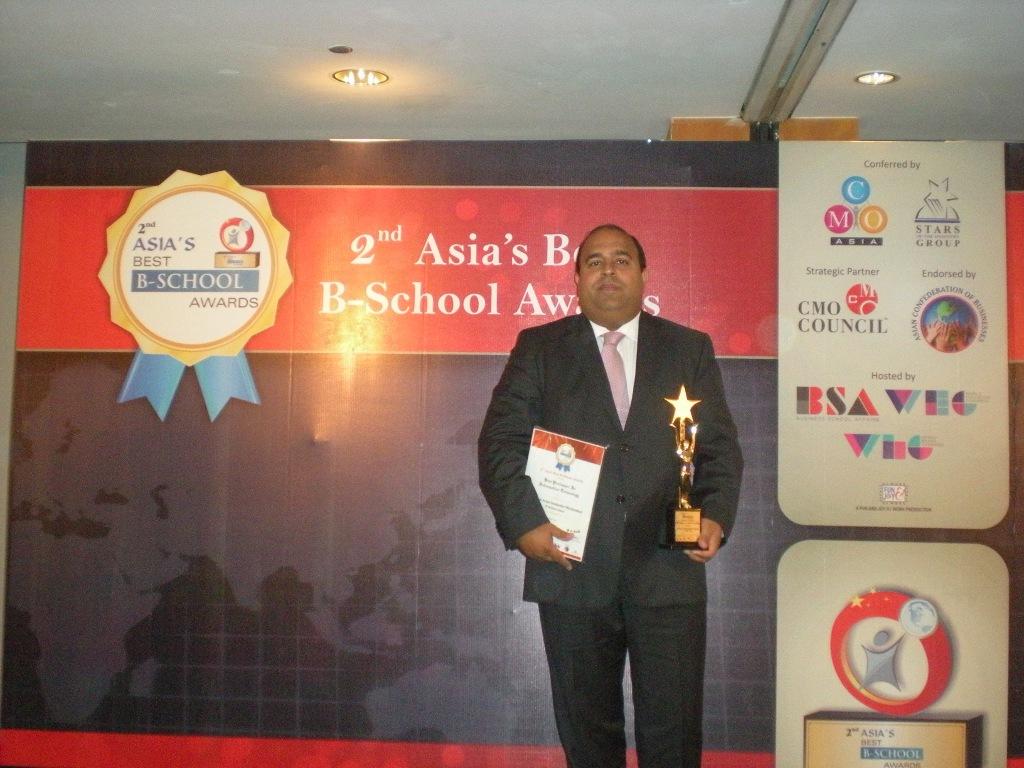 Arjan Sundardas Mirchandani